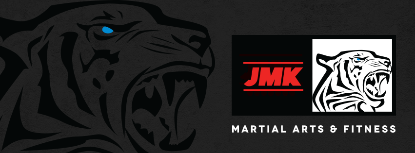 JMK Martial Arts & Fitness